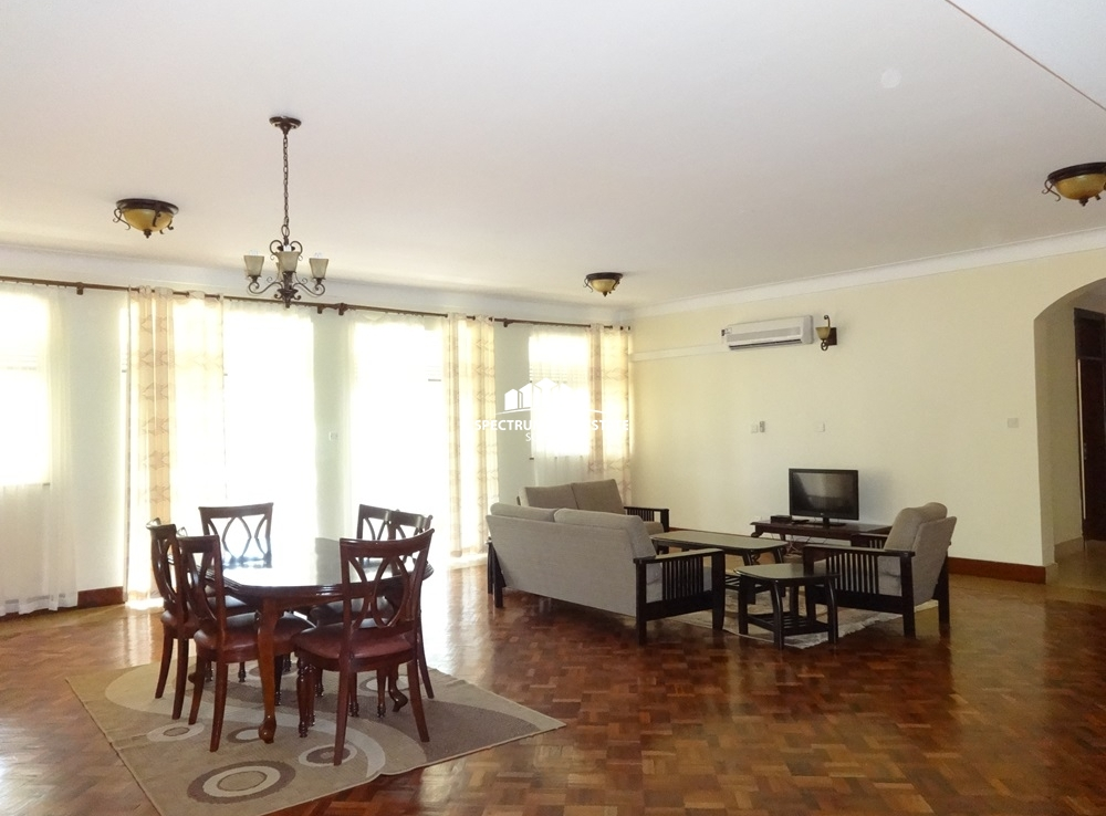 FURNISHED APARTMENTS FOR RENT IN ENTEBBE – Spectrum Real ...