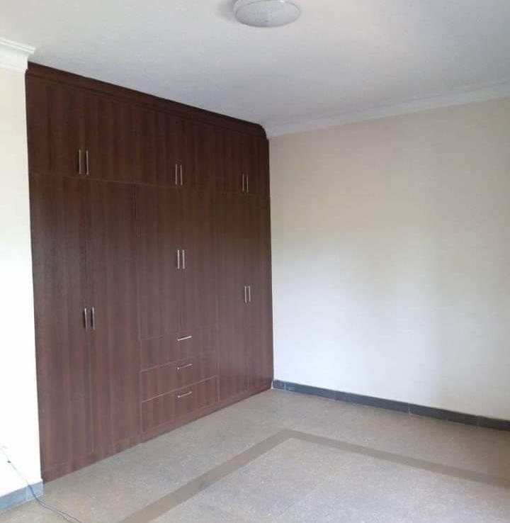 Duplex Apartment For Rent: 3 BEDROOM DUPLEX APARTMENT FOR RENT IN KUNGU