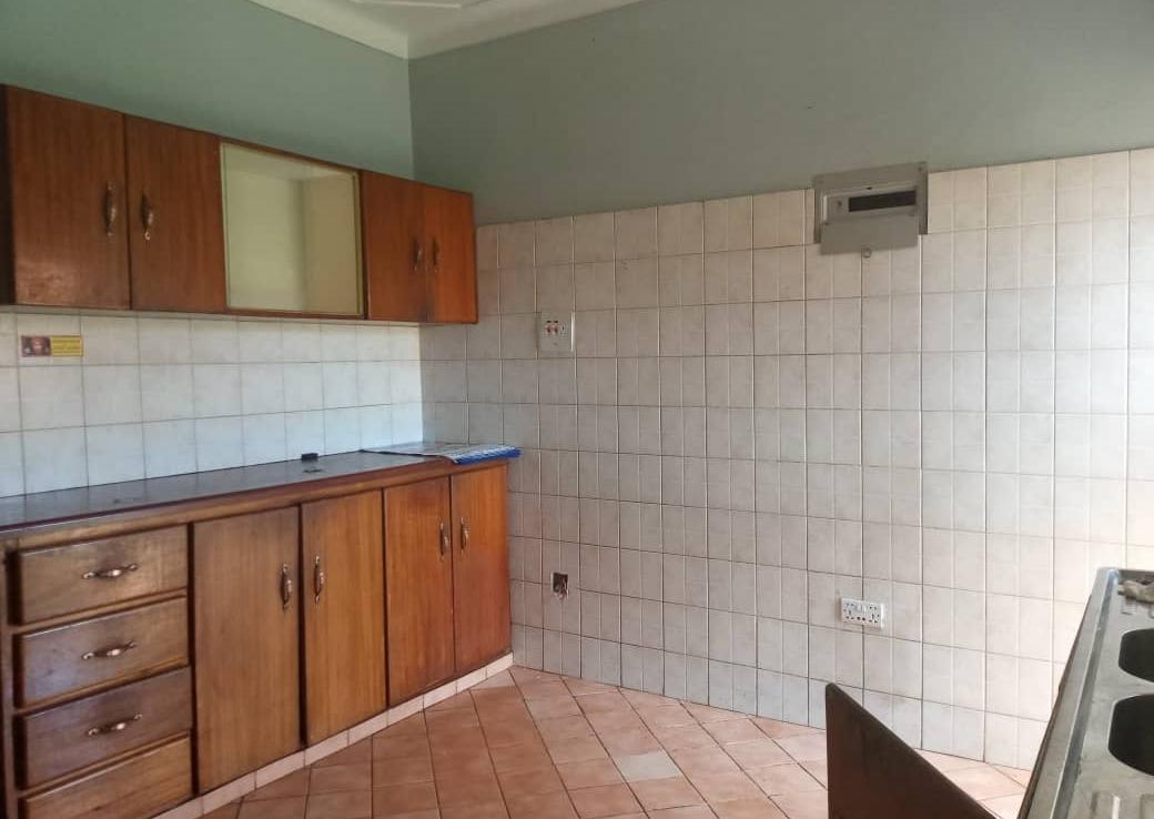 4 BEDROOMS HOUSE FOR RENT IN KYAMBOGO – Spectrum Real ...
